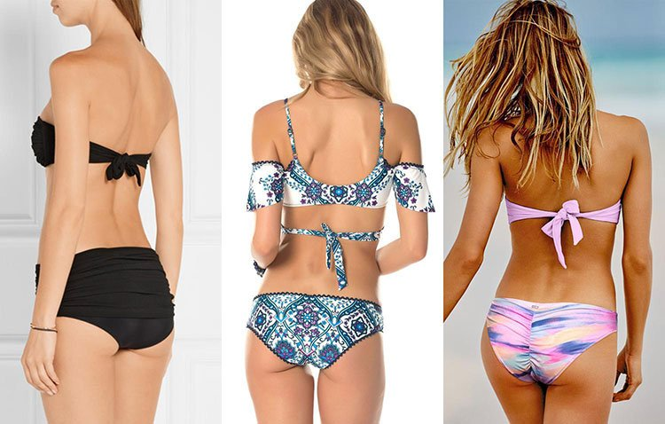 Pick Shape Body Best For How Your Swimsuit To The Nm0w8n